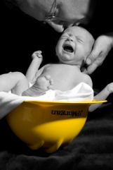 familyportrait-lorionophotography-10