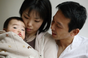 familyportrait-lorionophotography-4