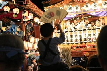 onishi-matsuri-lorionophotography-5