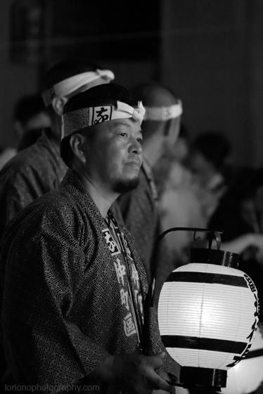 onishi-matsuri-lorionophotography-bw-2