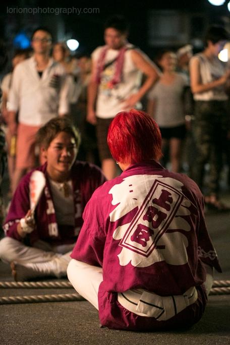 onishimatsuri-2015-3-web-lori-ono