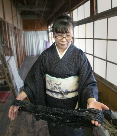 lorionophotography-lori-ono-orimoto-yukitsumugi-nobuko-suto-japan-weaving